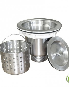 basket-strainer_1600x