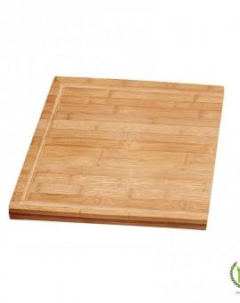 cutting-board_1600x