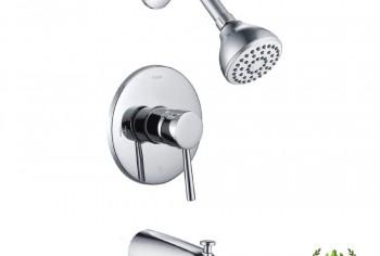 konor-shower-set_1200x