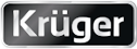 kruger-logo