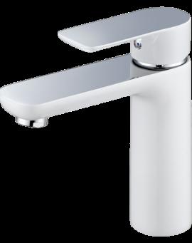 RACHAEL_vanity-faucet_2000x